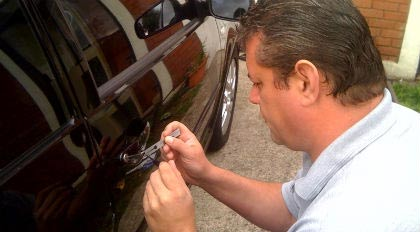 Euless Locksmith Service Euless, TX 972-810-6771